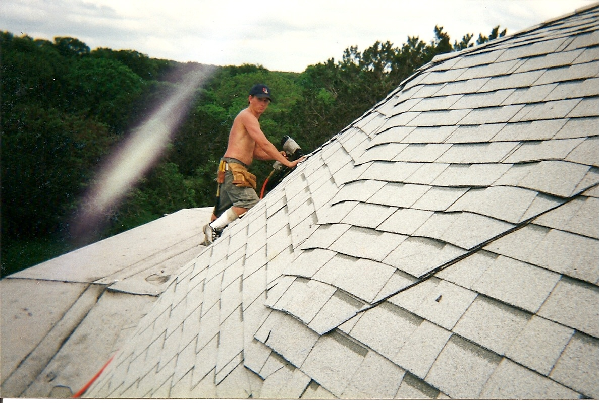 Jay S Construction Pictures Of Roofs